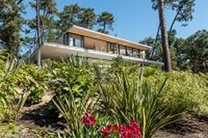Villa luxe Hossegor